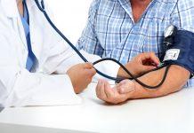 doktersehat-tekanan-darah-tinggi-hipertensi