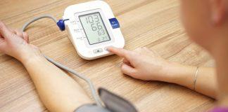 doktersehat-tekanan-daraha