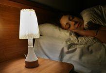 doktersehat tidur nyenyak