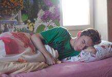 doktersehat tidur saat puasa