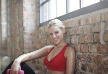 doktersehat-tips-fitnes