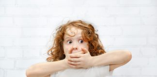 doktersehat tips membujuk anak mau minum obat