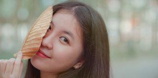 doktersehat-tips-merawat-wajah