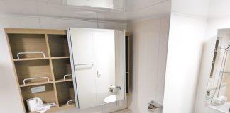 doktersehat-toilet-kamar-mandi