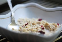 doktersehat-oatmeal-topping