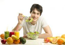 doktersehat vegetarian