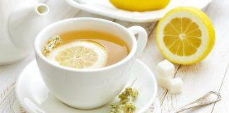 doktersehat vitamin c saat puasa