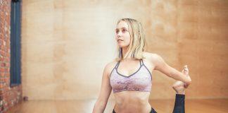 doktersehat-yoga