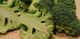 doktersehat_brokoli