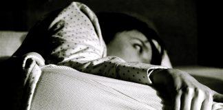 doktersehat_insomnia_susah_tidur