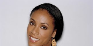 doktersehat_jada_pinkett_smith