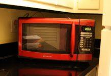doktersehat_microwave