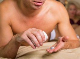efek-samping-viagra-doktersehat