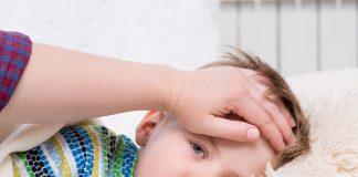 doktersehat gejala lupus anak