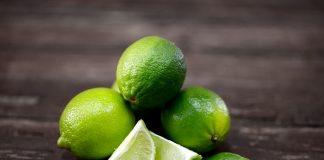 Doktersehat-diet-jeruk-nipis