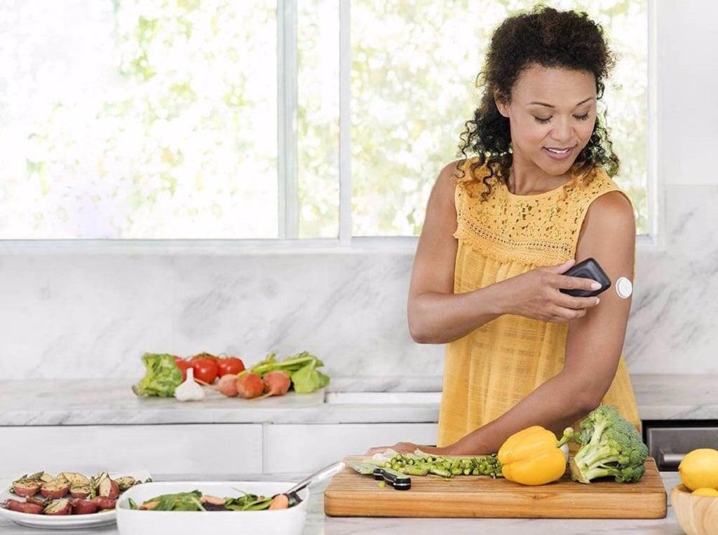 Syarat Puasa Bagi Penderita Diabetes