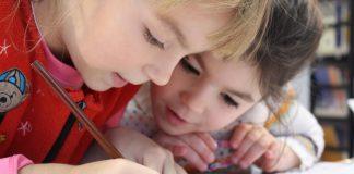 doktersehat anak gangguan belajar