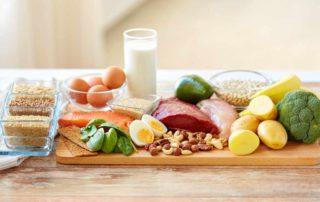 20 Makanan untuk Diet yang Sehat, Enak, dan Bikin Cepat Langsing
