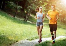 olahraga-saat-puasa-doktersehat