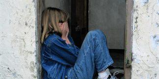 doktersehat penyebab kecemasan pada anak