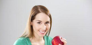 doktersehat manfaat apel bagi ibu hamil