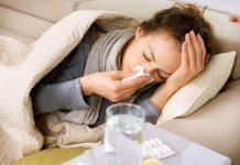 puasa-saat-flu-doktersehat