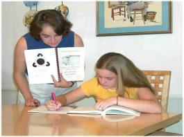 Doktersehat - Homeschooling