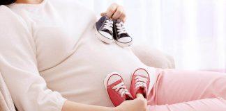 tanda-hamil-bayi-kembar-doktersehat