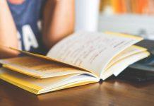 doktersehat anak gemar membaca