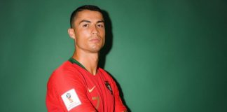 Cristiano_ronaldo_doktersehat_1