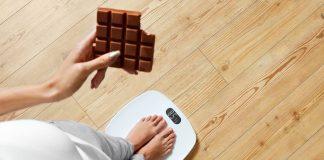 Diet-keto-saat-puasa-doktersehat-1