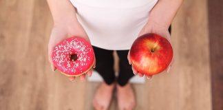 Diet-puasa-sehat-doktersehat-1