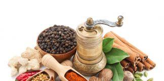 Jenis-herbal-dilarang-untuk-ibu-hamil-doktersehat-1
