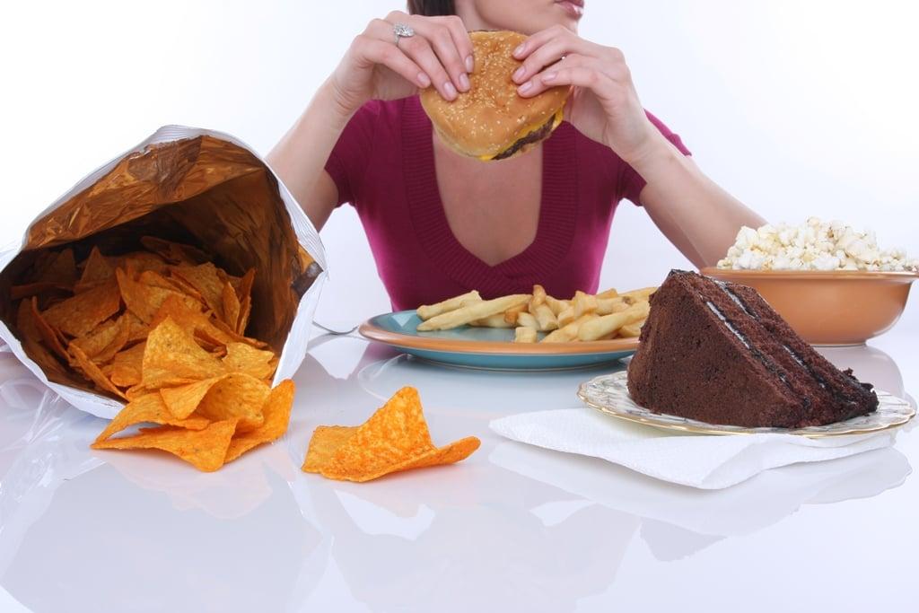 15 Tips Agar Kelinci Nafsu Makan
