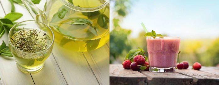 Minuman-sehat-lebaran-doktersehat-1