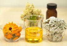 NAC-oil-sempurnakan-kulit-doktersehat-1