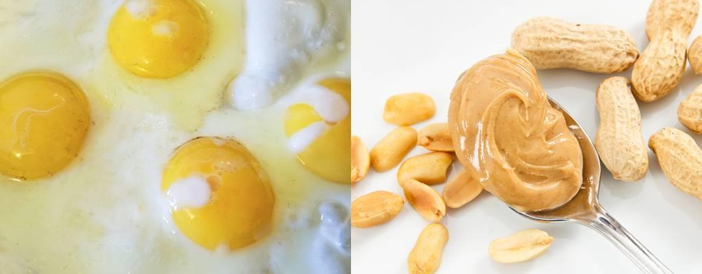 Jangan Asal Konsumsi Makanan di Pagi Hari saat Lebaran, Ini Pilihannya!