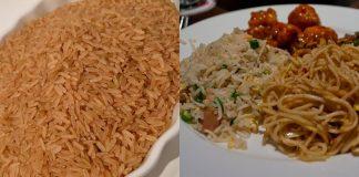 Pilihan-pengganti-nasi-puasa-doktersehat-1