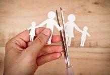 Doktersehat-akibat-perceraian-bagi-anak
