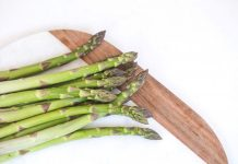asparagus-doktersehat-1