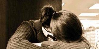 belajar_depresi_ngantuk_doktersehat_1