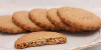 biskuit_doktersehat_2