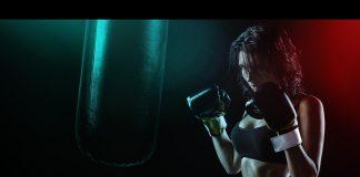 body-combat-doktersehat
