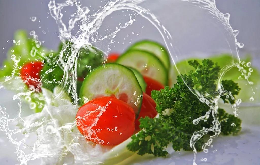 9 Cara Memilih Sayuran yang Segar dan Sehat