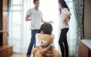 dampak-perceraian-bagi-anak-doktersehat