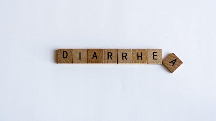 diare_doktersehat_1
