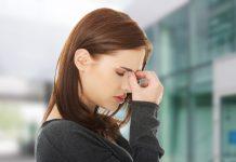 doktersehat gejala diabetes pada wanita