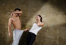 doktersehat kesalahan foreplay