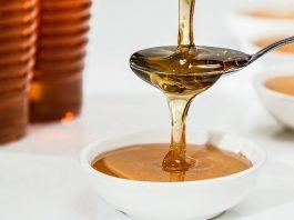 doktersehat madu