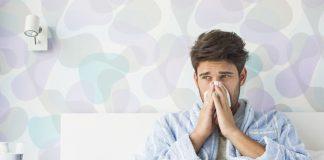 doktersehat mudik saat flu